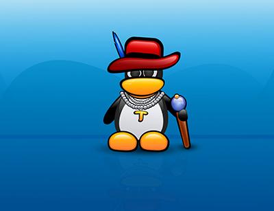معرفی سیستم عامل لینوکس و ویژگی های آن