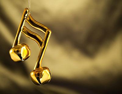 آشنایی با تئوری موسیقی