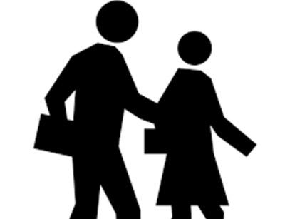 تاثیرات روانشناسی ازدواج بر زندگی