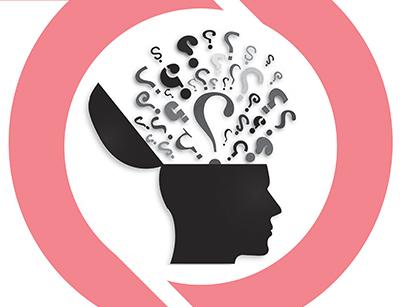 آشنایی با روانشناسی تربیت و مزایای آن