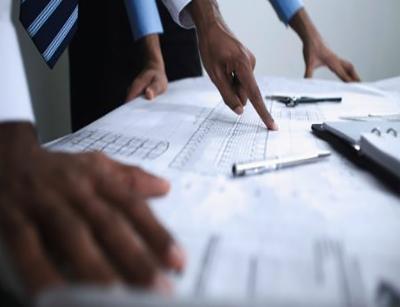رویکردهای مدیریت پروژه