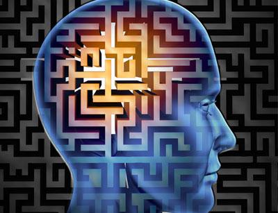 مفهوم روانشناسی تربیتی چیست