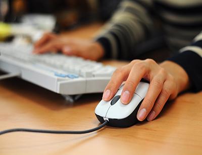 مهارت های هفت گانه ICDL