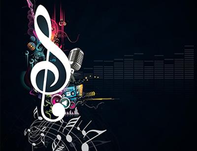 هارمونی و بافت موسیقی
