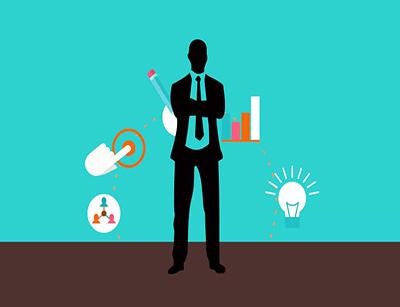 اهداف مدیریت تبلیغات