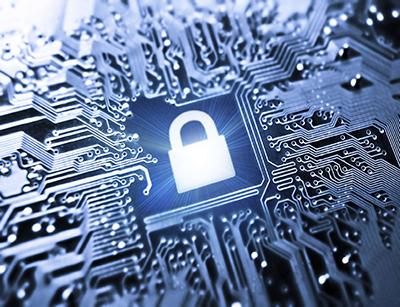 روشهای رمزگذاری دیجیتال