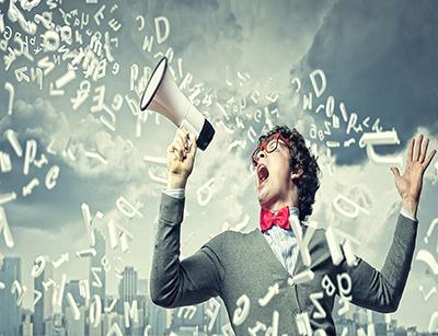 مدیریت تبلیغات و بازاریابی