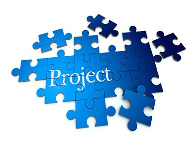 مدیریت ریسک پروژه