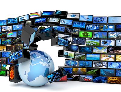 مالکیت رسانه