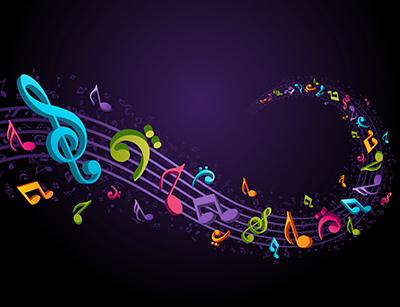 انواع سبک های موسیقی