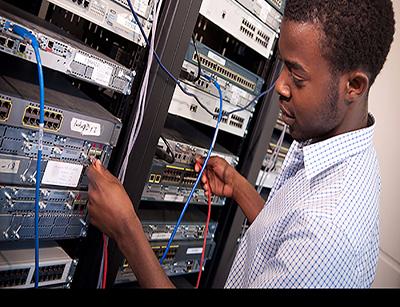 مهندسی شبکه چیست