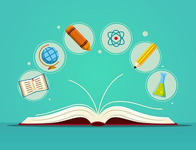 نقش مشاوره تحصیلی در موفقیت تحصیلی