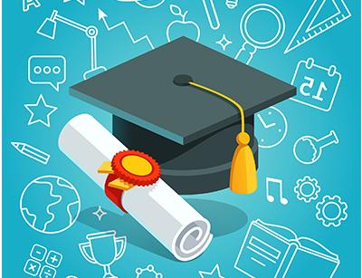اهمیت مشاور تحصیلی