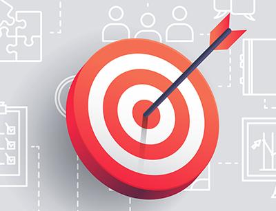 وظایف مدیریت بازاریابی