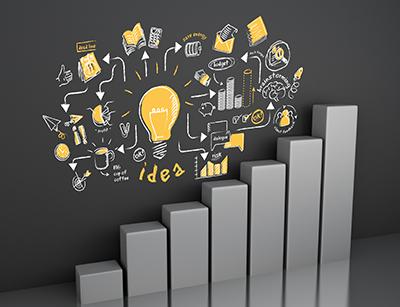 آشنایی با اصول بازاریابی