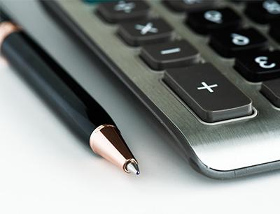 آینده شغلی رشته مدیریت مالی