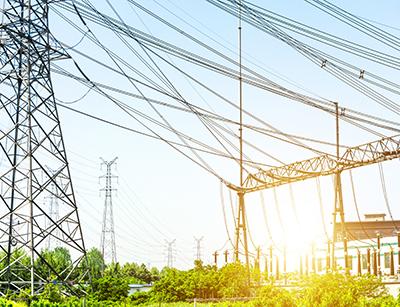 راه های ایجاد انرژی الکتریسیته