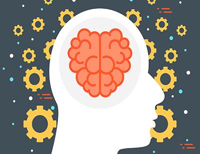 ایا روانشناسی رشد صرفا به روند زندگی کودکان می پردازد؟