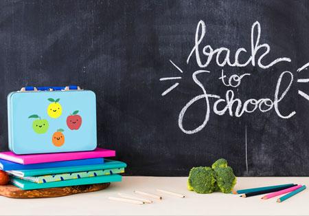 سیزدهم آبان روز دانش آموز