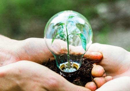 19 آبان روز جهانی علم در خدمت صلح و توسعه گرامی باد