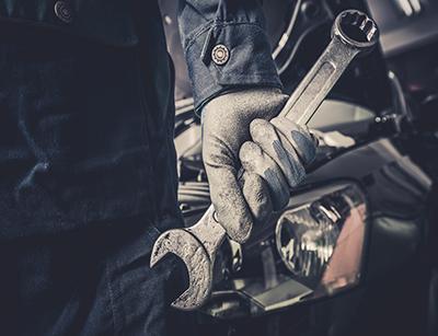 مکانیک های خودرو باید چه مهارت هایی داشته باشند؟
