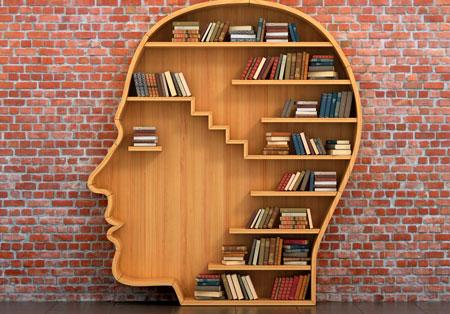 24 آبان روز کتاب و کتاب خوانی و کتابدار