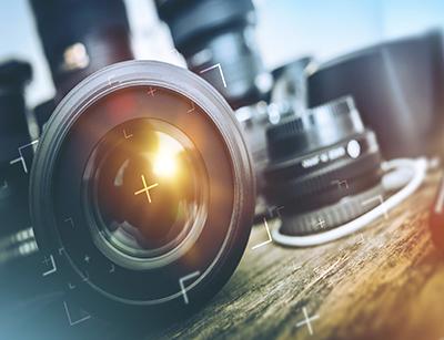 مزیت های دوربین دیجیتال کدام است ؟