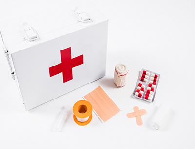 وضعیت فوریت های پزشکی در ایران چگونه است؟