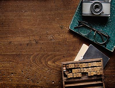 اصول داستان نویسی کدامند؟
