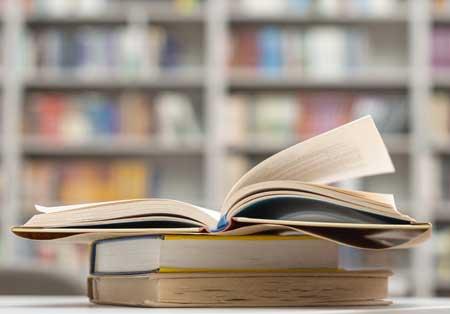 چيني ها كتاب كرونا را منتشر كردند