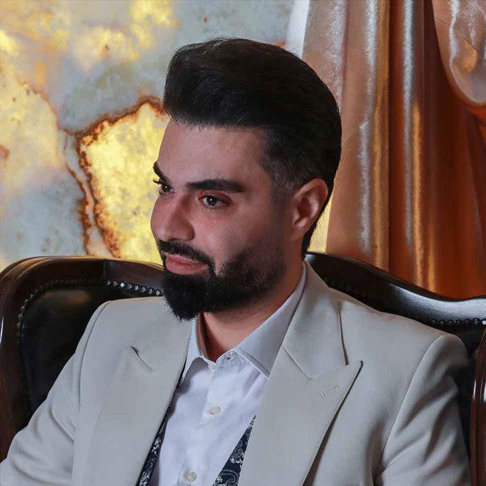 دوره های ماکان آریا پارسا، کارآفرین موفق ایرانی