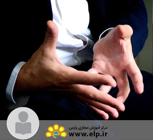 introduction to body language communication technique