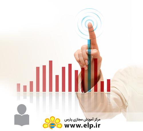 آنالیز بازار و استراتژی های رشد فروش و افزایش سهم بازار