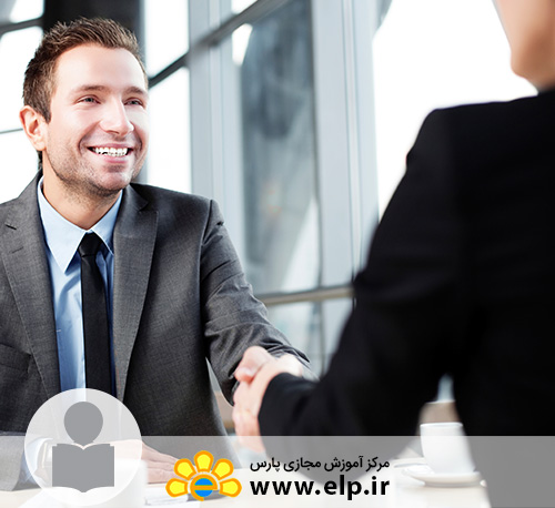 توسعه مهارتهای فروش حرفه ای