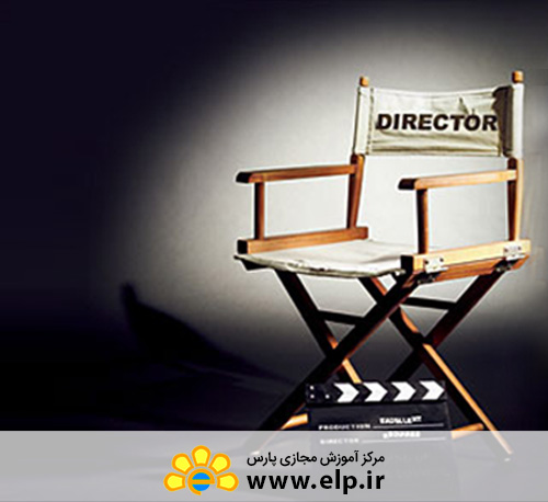 introduction to the basics of film and television directing