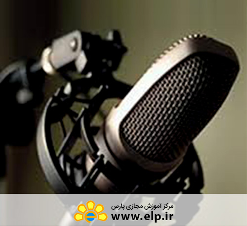 introduction to Dubbing director