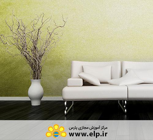 principles of Decoration