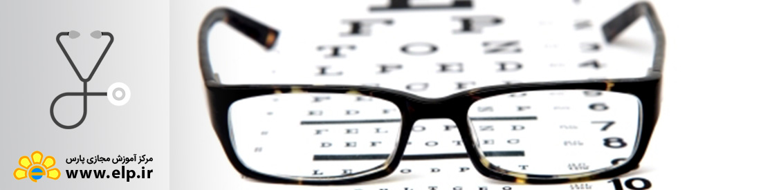Familiarity with Optometry