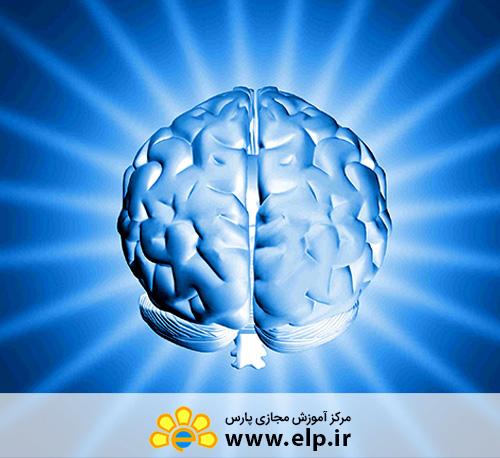 روانشناسی بالینی