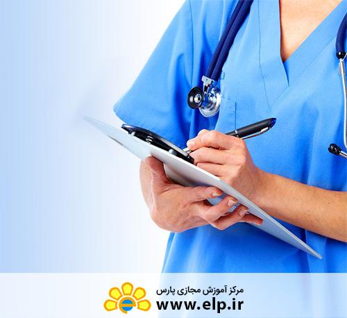 Nursing reporting and documentation