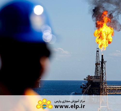 تعمیرات، نگهداری و عملکرد مشعل های گازی ، گازوییلی و چندگانه سوز
