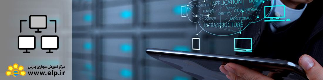 مدیریت فناوری اطلاعات (IT)