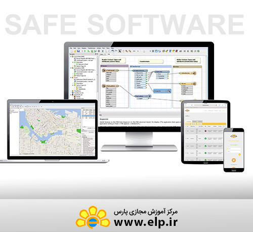 An introduction to SAFE stoftware