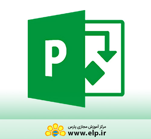 MS Project Software