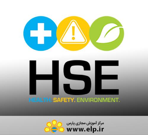 استاندارد مبانی، تشریح الزامات و ممیزی داخلی HSE-MS