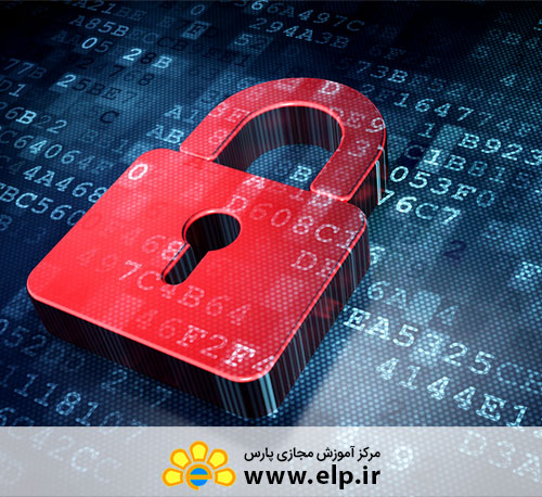 آشنایی با سیستم مدیریت امنیت اطلاعات ISO 27001:2013