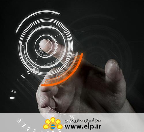 تشریح الزامات مستندسازی و پیاده سازی سیستم مدیریت امنیت اطلاعات (ISMS)
