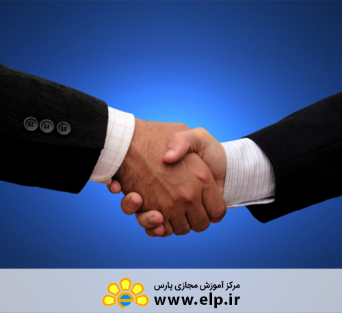 راهنمای مشخصات قابلیت اعتماد سیستم IEC 62347