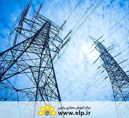 سامانه و شبکه های ارتباطی در اتوماسیون شرکت برق رسان- INSO- IEC 61850-7-420