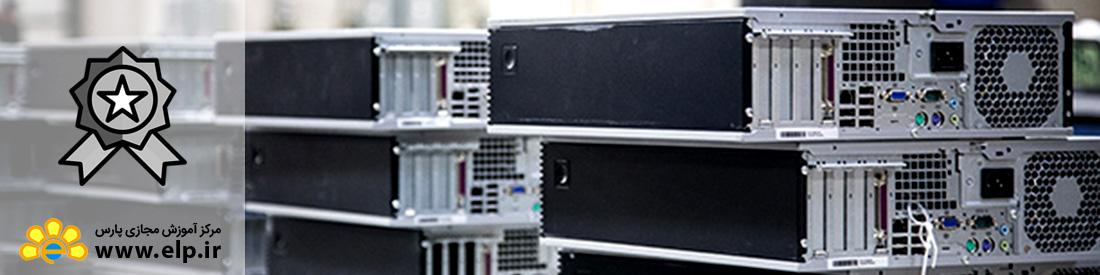 سیستم های مدیریت کیفیت – راهنمایی هایی برای مدیریت پیکربندی10007